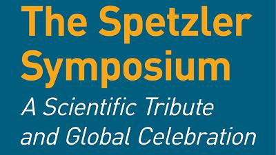Spetzler Symposium