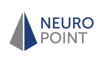 NeuroPoint Alliance